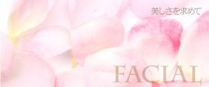 rose_face