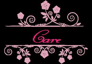title_care